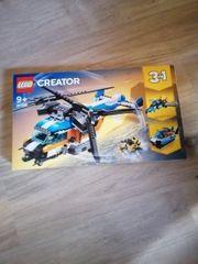 Lego Creator Set zu verkaufen