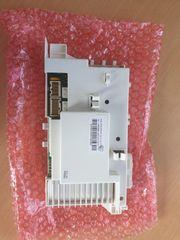 Elektronik Modul Platine Steuerung Waschmaschine