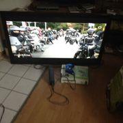 TV LG 120 CM mit