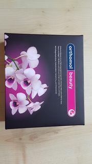 Orthomol beauty 30 Portionen