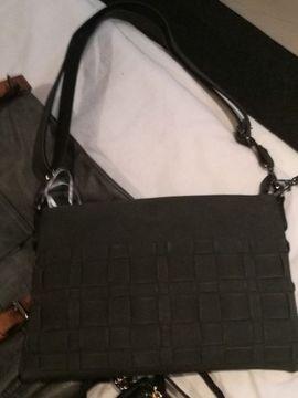 Taschen, Koffer, Accessoires - Handtaschen