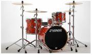 Professioneller Schlagzeugunterricht für Anfänger und