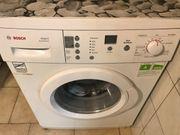 Bosch WAE32343 Waschmaschine