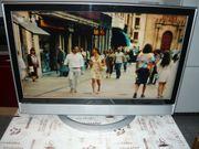 JVC LT-37S60BU Bildschirmdiagonale 94cm 37Zoll
