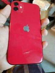 iPhone 11 kein Problem