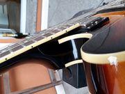 E-Gitarre Epiphone ES 339