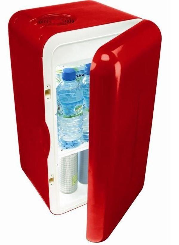 Minikühlschrank Dometic Mobicool F16 AC