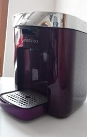 Kaffemaschine - Espressomaschine