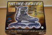 Inline-Skates in der Größe 40