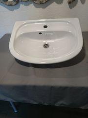 Waschbecken für Bad von Duravit