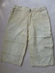 Me You Kurze Hose Jeans