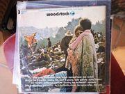 Schallplatten Vinyls