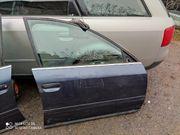 Audi A6 4B Türen für