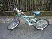 Privat Kinderräder Mountec Puky MTB
