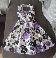 Kleid Größe M L 38