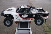 Losi 5ive-T 4WD RTR 1