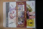 Atelier Arland Trilogie Rorona Totori