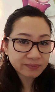 Chinesische Massage Hong Sheng in
