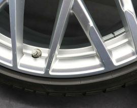 20 Zoll Original Audi R8: Kleinanzeigen aus Wettenberg - Rubrik Alufelgen