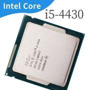 Core i5 4430 8GB DDR3