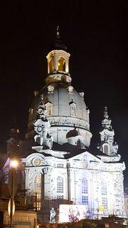 Ferienwohnung Dresden App Elbromantik 2-4