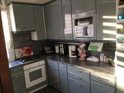 Küchenfolierung Möbelfolierung Folierungen-aller-Art