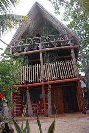 Ferienhaus in Playa del Carmen