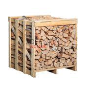 Brennholz Kaminholz Buche trocken 1