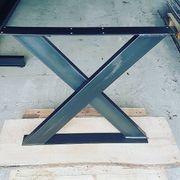 Tischkufen Normgröße