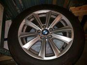 BMW Felgen 225 55 R17