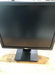 Dell Monitor 5x