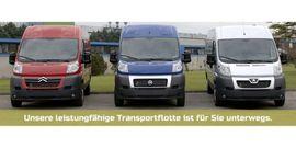 BOTENDIENSTE Wien und Umgebung: Kleinanzeigen aus Wien - Rubrik Dienstleistungen, Service gewerblich