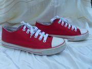 Sneaker Schuhe Gr 39