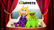 Scentsy Buddys The Muppets