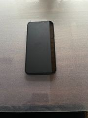 Verkaufe I-Phone X 64 GB