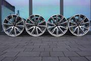 Audi Sport Alufelgen 23 Zoll