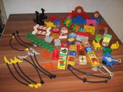 Lego Duplo Ersatzteile- Einzelteile s