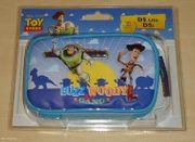 Nintendo DS Lite DSi-Tasche Toy
