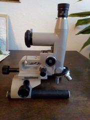 4 Mikroskope