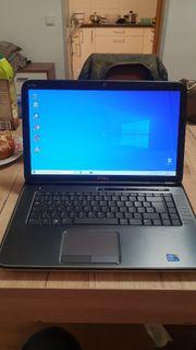 Dell XPX L501