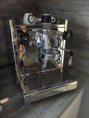 ECM Technika - Espressomaschine