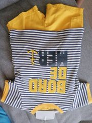 Baby Bekleidung-Set Gr 68