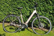 E- Bike KALKHOFF IMAGE 5
