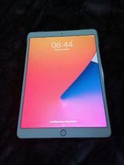 verkaufe iPad pro