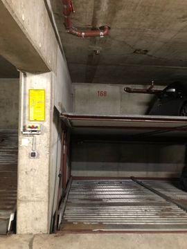 tiefgaragenstellplatz nähe wettersteinplatz: Kleinanzeigen aus München Untergiesing-Harlaching - Rubrik Garagen, Stellplätze