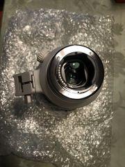 Sony SEL 100400 4 5-5