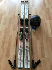 Ski Carving TECHNO PRO