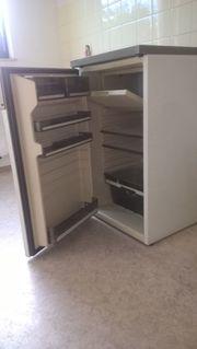 Kühlschrank Privileg de Luxe funktioniert