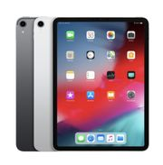 iPad Pro 2018 11 oder