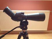 Carl Zeiss DiaScope 85 T